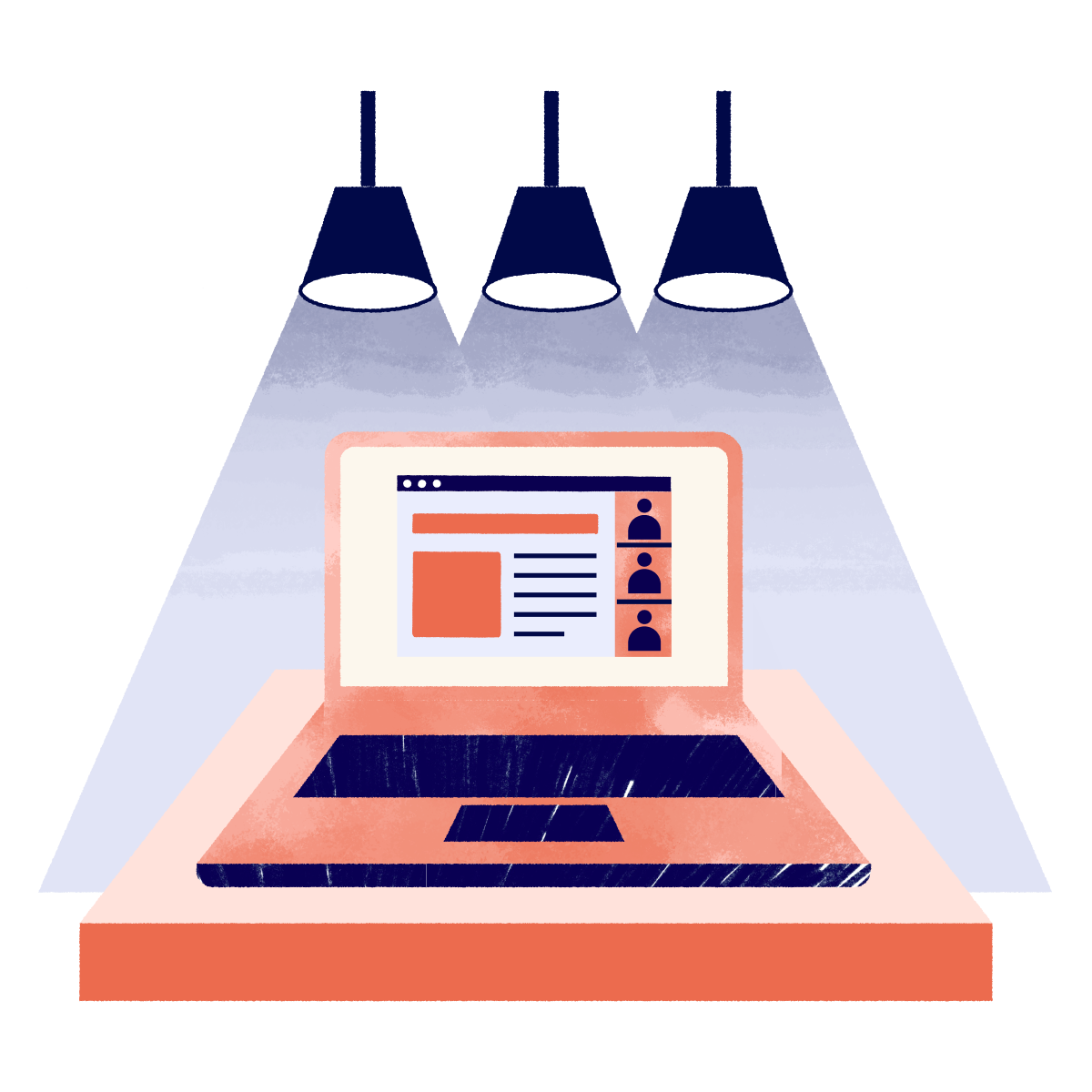 Product webinars-2
